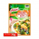 """""""Knorr"""" Aroy Sure All-In-One Chicken Flavoured Seasoning"""