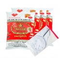 "Set of ""Number One Brand"" Tea 400 grams & tea filter"