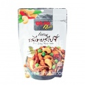 """Koh-Kae Plus"" Thai Spicy Mixed Nuts (145g)"