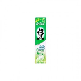 """Darlie"" Double Action Enamal Protect Toothpaste"