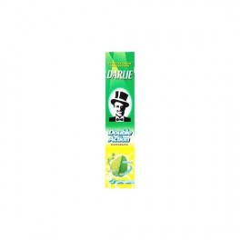 """Darlie"" Double Action 2 Mint Power Toothpaste"