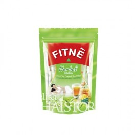 """Fitne"" Green Tea Flavored"