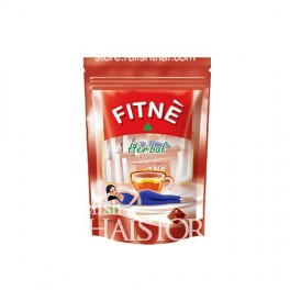 """Fitne"" Herbal Infusion"