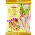"""""""MGW"""" Cystalized Dehydrated Ginger"""