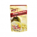 """Fruitking"" Vacuum Freeze-Dried Durian"