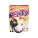 """Fruitking"" Vacuum Freeze-Dried Mangosteen"