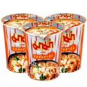 """MaMa"" Shrimp Tom Yum (Spicy & Sour) Flavor Instant Noodles"