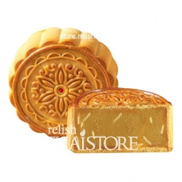 """""""S&P"""" Moanthong Durian Mooncake"""