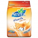 """Nestea"" 3 in 1 Milk Tea - Big Pack"
