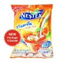 """Nestea"" 3 in 1 Instant Milk Tea - 13 Sachets"
